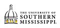 The University of Southern Mississipi
